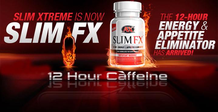 Slim fx _Anabolic xtreme_banner