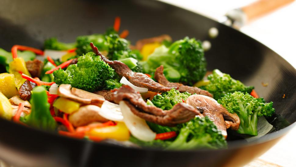 Диети за отслабване и здравословно хранене