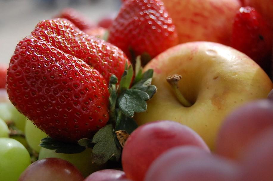 dieti_plodove