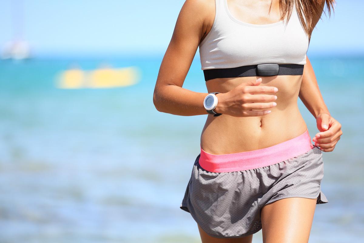 Отслабване и кардио тренировки и програми