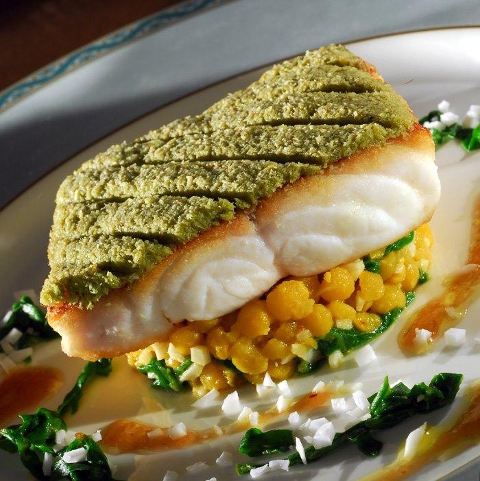 Риба калории, какво съдържа - мазнини белтъчини