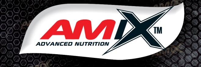Amix™ Nutrition_fhl.bg