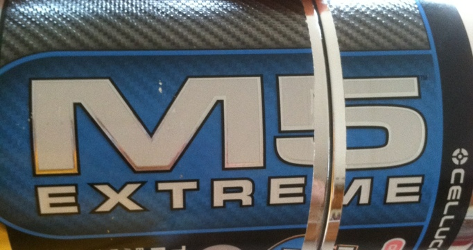 Cellucor_m5_extreme