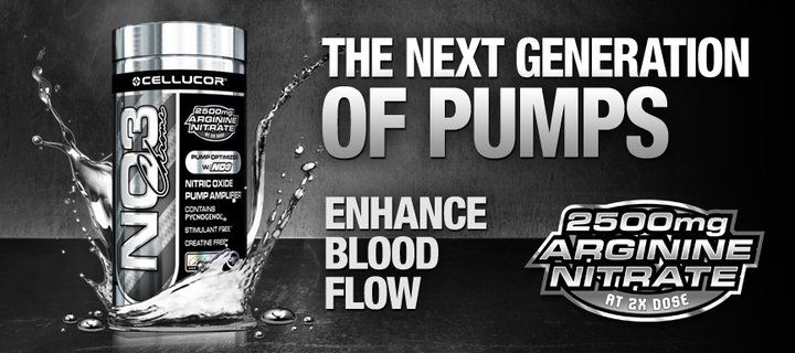 CELLUCOR_NO3_Black_Chrome