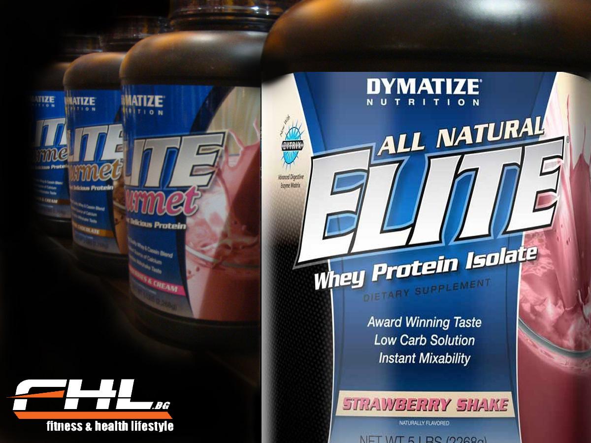 naturalen_protein_bez_aspartam