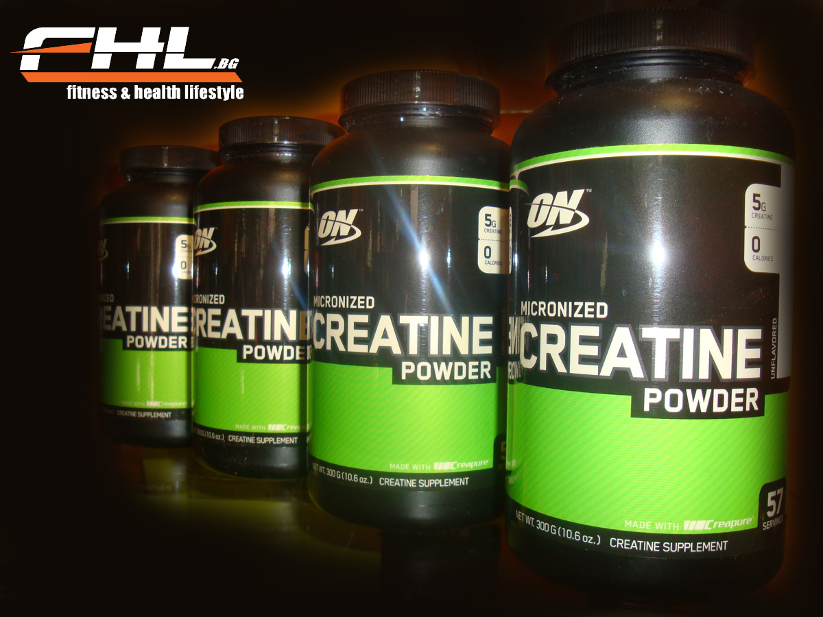 Creatine_Powder_300_Optimum