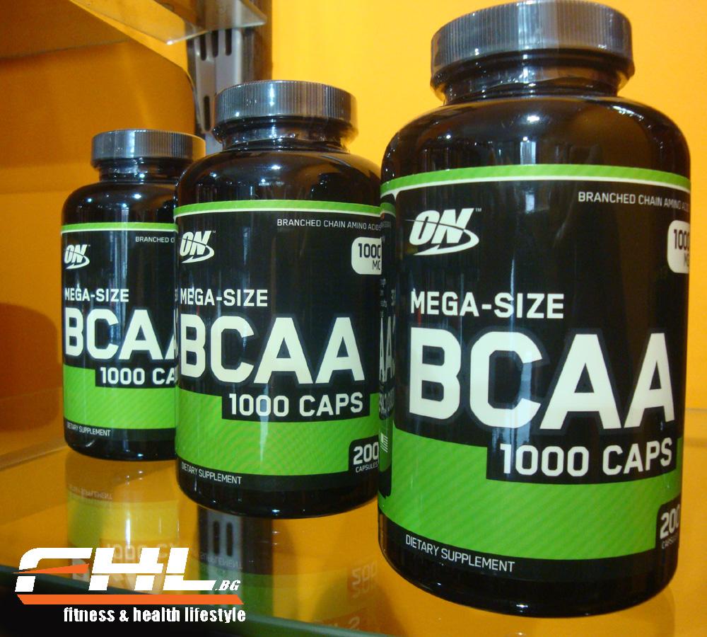 Аминокиселини bcaa прием BCAA`s – аминокиселини с разклонена верига