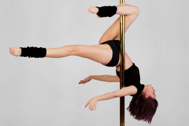 Топ новини за Фитнес » Диети » Танцуване на пилон-сексапил и перфектно тяло » Форум » Мнения