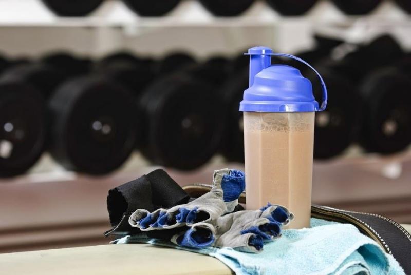 Топ новини за Фитнес » Диети » Течни аминокиселини-Amino Liquid » Форум » Мнения
