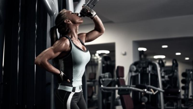 Топ новини за Фитнес » Диети » Високо интензивни интервални тренировки на ниски въглехидрати » Форум » Мнения