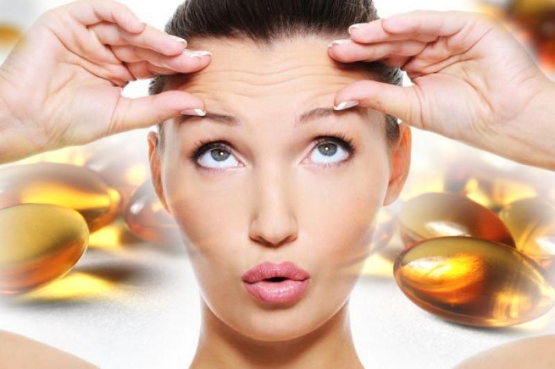 Топ новини за Фитнес » Диети » Хиалуронова киселина/Hyaluronic Acid  » Форум » Мнения