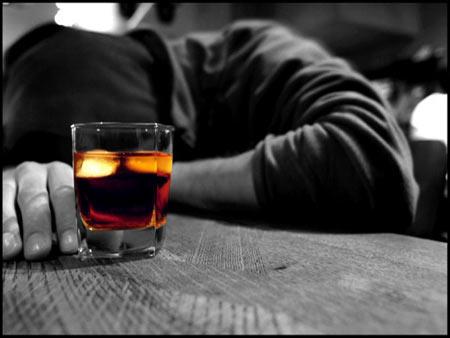 Топ новини за Фитнес » Диети » Кудзу - мощно средство за борба с алкохолната и никотинова зависимост » Форум » Мнения