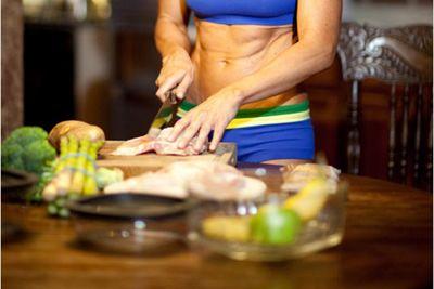 Топ новини за Фитнес » Диети » Правило 2 при диета калориен дефицит за изгаряне на мазнините » Форум » Мнения