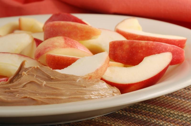 Топ новини за Фитнес » Диети » Правило 4 при диета-качествени хранителни източници » Форум » Мнения