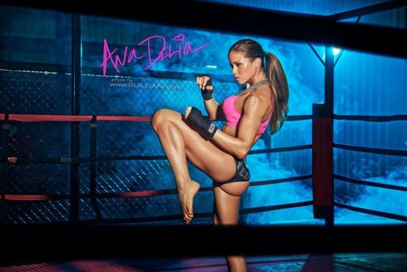 Топ новини за Фитнес » Диети » Фитнес модел Ana Delia » Форум » Мнения