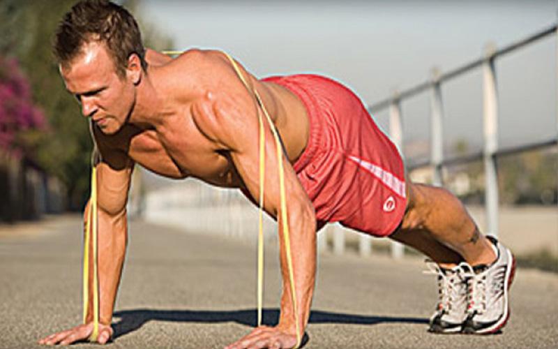 Топ новини за Фитнес » Диети » Лицеви опори с фитнес лента » Форум » Мнения