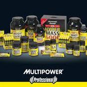 Топ новини за Фитнес » Диети » Multipower -немското качество » Форум » Мнения