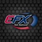 Топ новини за Фитнес » Диети » All American EFX-заслужава си да опитате » Форум » Мнения