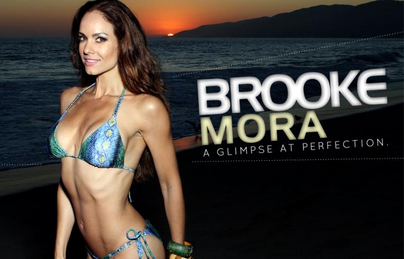 Топ новини за Фитнес » Диети » Brooke Mora » Форум » Мнения