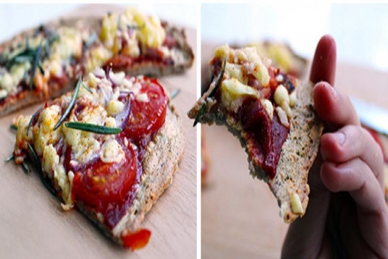 Топ новини за Фитнес » Диети » Protein Pizza: здравословна и вкусна рецепта! » Форум » Мнения
