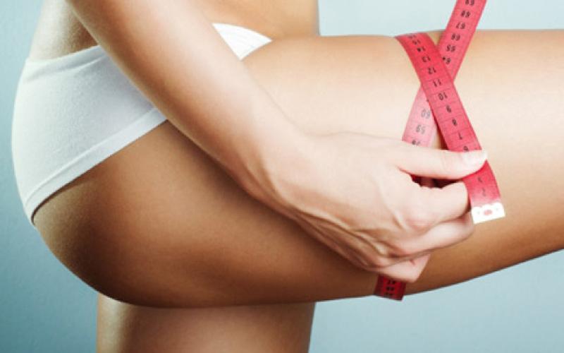 Топ новини за Фитнес » Диети » Тайната за по-тънки/издължени бедра » Форум » Мнения
