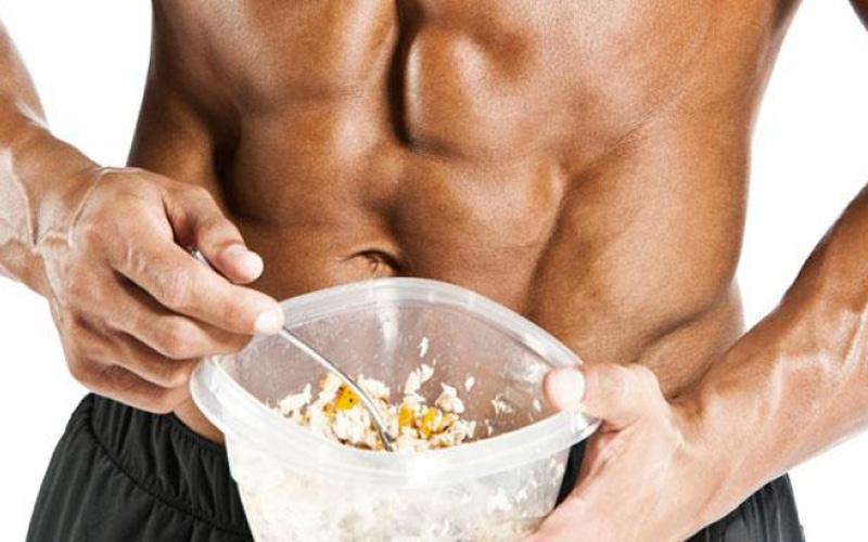 Топ новини за Фитнес » Диети » Основни правила за хранене при трениране » Форум » Мнения