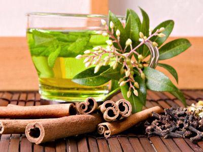 Топ новини за Фитнес » Диети » Зелен чай,познат като Green Tea » Форум » Мнения