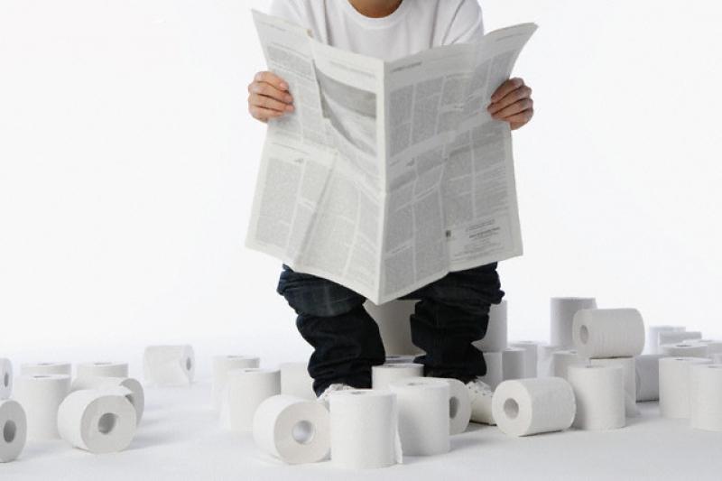 Топ новини за Фитнес » Диети » Неволите на заседналия живот-констипация » Форум » Мнения