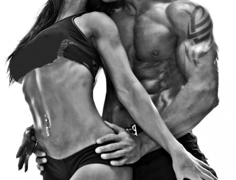 Топ новини за Фитнес » Диети » Комбинация №1 за мъжко самочувствие » Форум » Мнения
