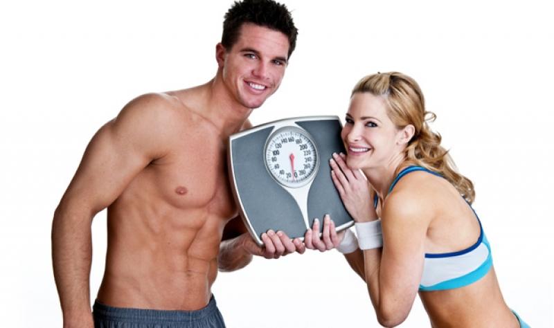 Топ новини за Фитнес » Диети » Минерали за стопяване на мазнини » Форум » Мнения