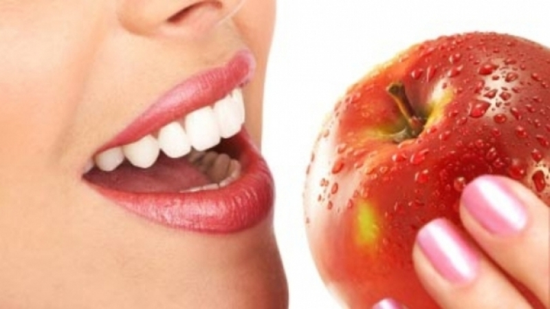 Топ новини за Фитнес » Диети » Ябълките,помагат за изгаряне на мазнините » Форум » Мнения