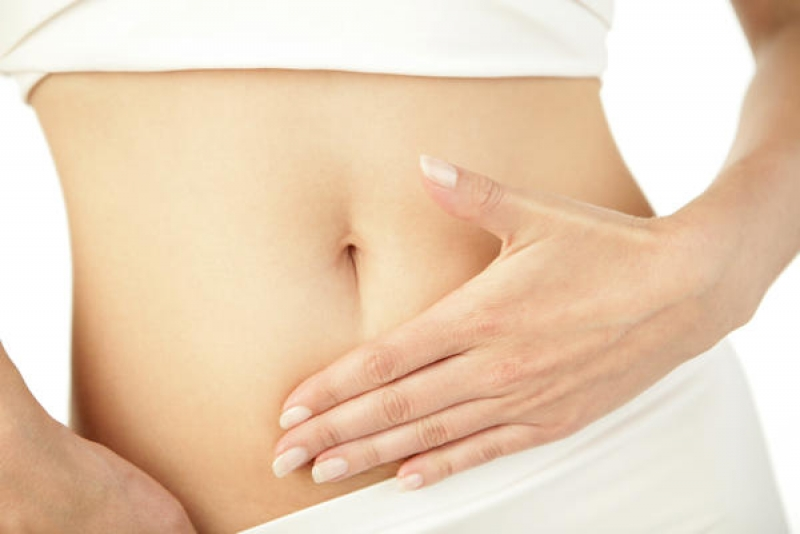 Топ новини за Фитнес » Диети » Нередовна менструация » Форум » Мнения