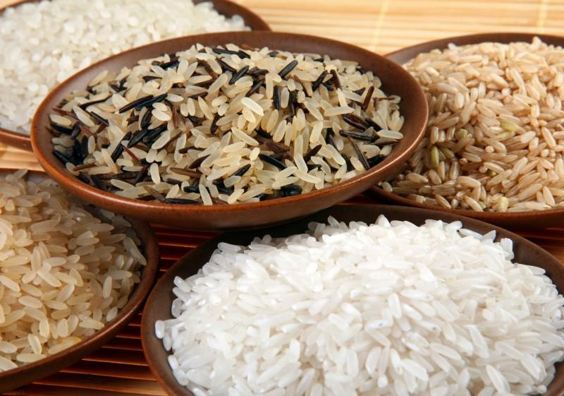Топ новини за Фитнес » Диети » Чували ли сте за оризова диета? » Форум » Мнения