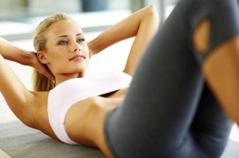 Топ новини за Фитнес » Диети » Примерна тренировка за корем №1 » Форум » Мнения