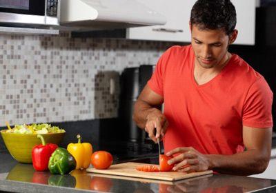 Топ новини за Фитнес » Диети » Как да получите достатъчно протеин при вегетарианска диета » Форум » Мнения