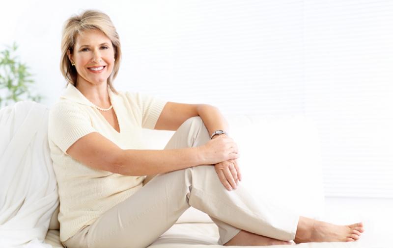 Топ новини за Фитнес » Диети » Черен Кохош-избора при менопауза » Форум » Мнения