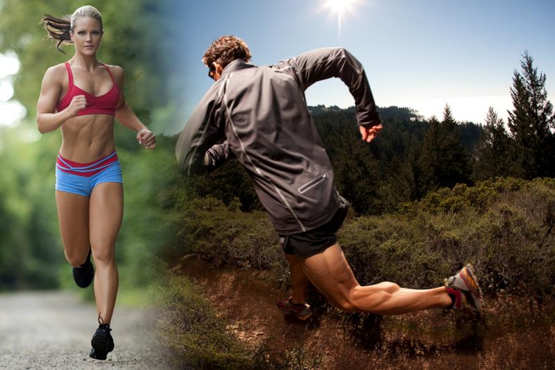 Топ новини за Фитнес » Диети » Топ Десет съвета за кардио тренировка » Форум » Мнения