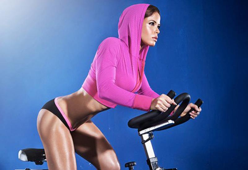 Топ новини за Фитнес » Диети » Тренировъчни зони при кардио тренировки-кардио програми » Форум » Мнения