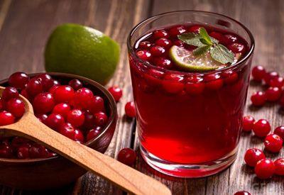 Топ новини за Фитнес » Диети » Американска червена боровинка Cranberry » Форум » Мнения