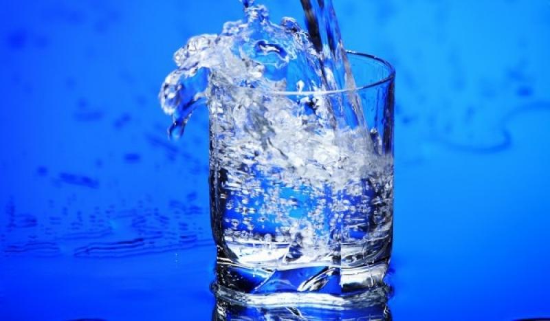 Топ новини за Фитнес » Диети » Чаша топла вода сутрин на гладно  » Форум » Мнения