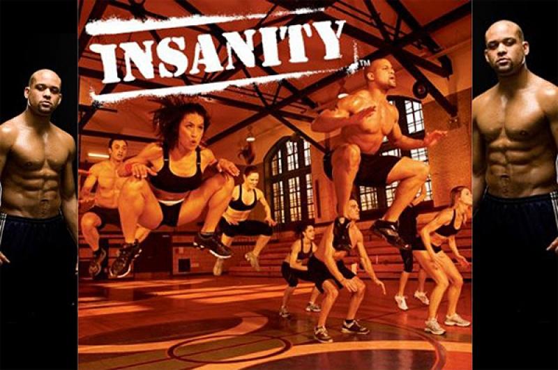 Топ новини за Фитнес » Диети » Insanity - Max на интервалните тренировки » Форум » Мнения