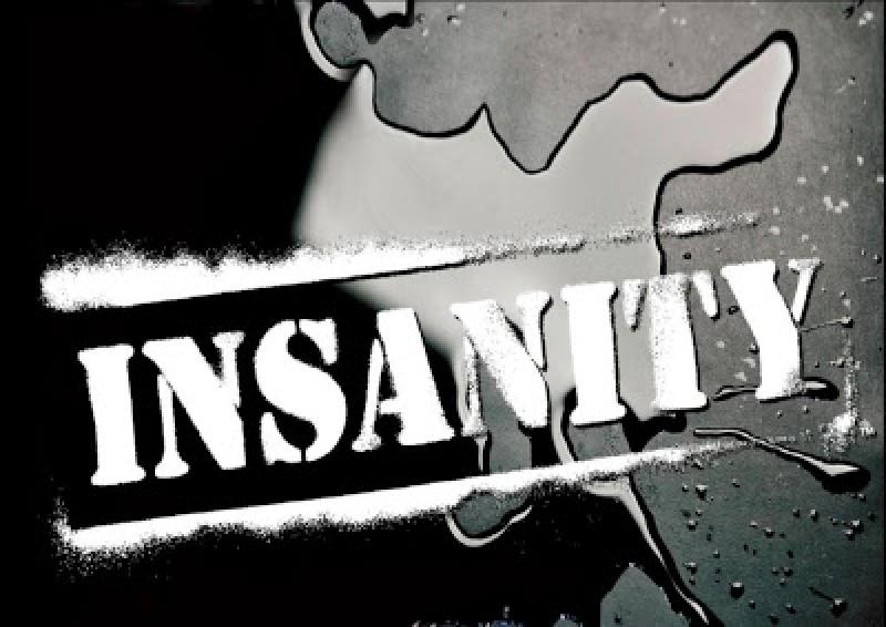 Топ новини за Фитнес » Диети » Insanity/Инсанити тренировки в София » Форум » Мнения