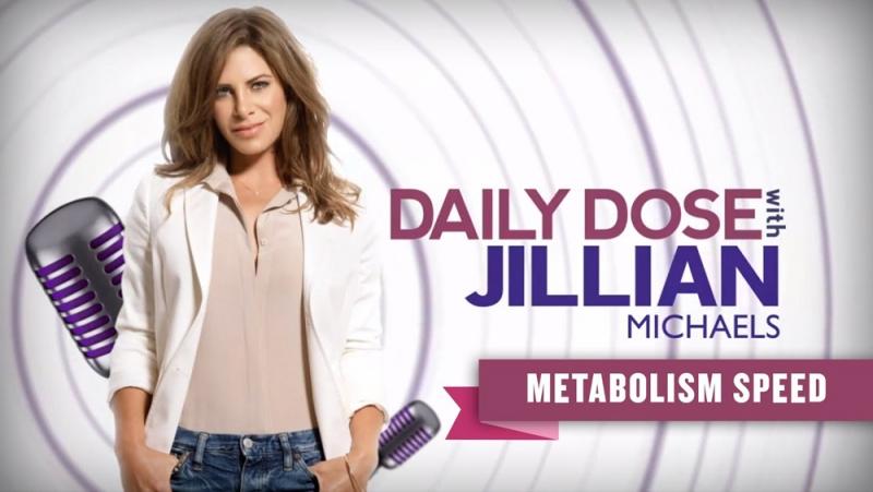 Топ новини за Фитнес » Диети » Овладей своя метаболизъм - Джилиън Майкълс » Форум » Мнения