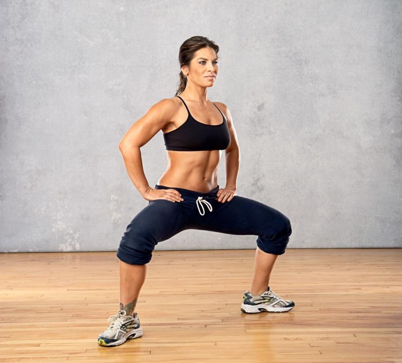 Топ новини за Фитнес » Диети » Julian Michaels-упражнения за бедра-видео » Форум » Мнения