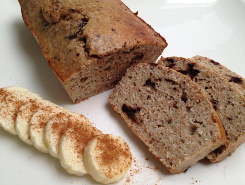 Топ новини за Фитнес » Диети » Протеиново-бананов хляб » Форум » Мнения