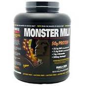 Топ новини за Фитнес » Диети »  CytoSport -Monster Milk » Форум » Мнения