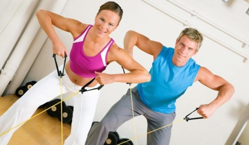 Топ новини за Фитнес » Диети » Ластици за перфектно тяло » Форум » Мнения