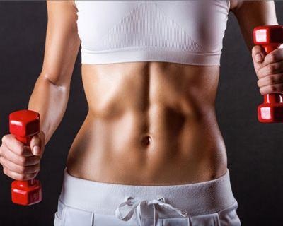 Топ новини за Фитнес » Диети » Може ли да отслабна с натурални добавки » Форум » Мнения