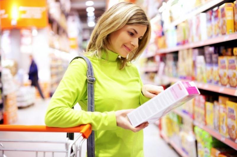 Топ новини за Фитнес » Диети » Има разлика между диетичен и лайт продукт » Форум » Мнения