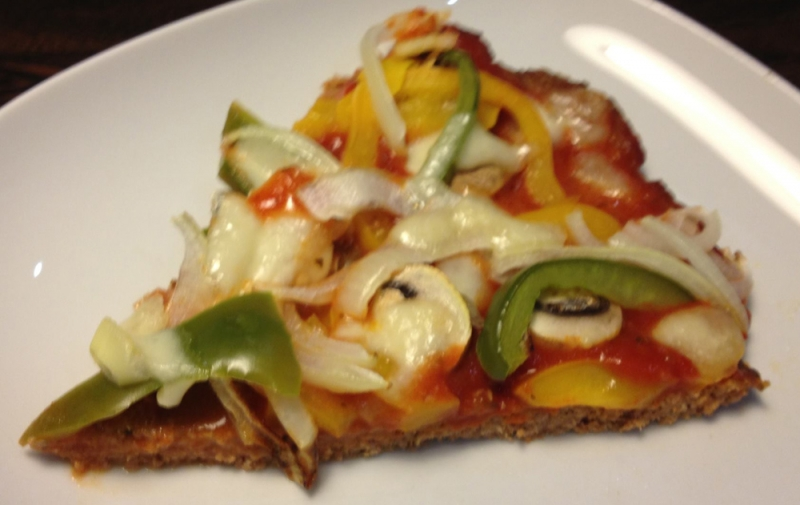 Топ новини за Фитнес » Диети » Пица с кора от месо » Форум » Мнения